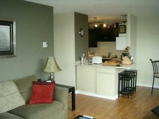 Photo 5: 3980 CARRIGAN Court in Burnaby: Government Road Condo for sale (Burnaby North)  : MLS®# V630778