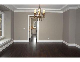 Photo 6: 2526 W 35TH AV in Vancouver: House for sale : MLS®# V759220