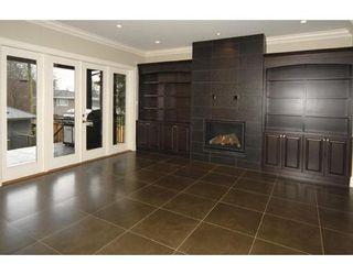 Photo 10: 2526 W 35TH AV in Vancouver: House for sale : MLS®# V759220