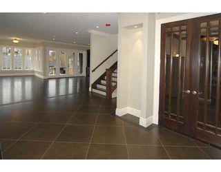 Photo 3: 2526 W 35TH AV in Vancouver: House for sale : MLS®# V759220