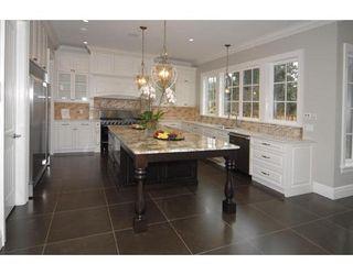 Photo 8: 2526 W 35TH AV in Vancouver: House for sale : MLS®# V759220