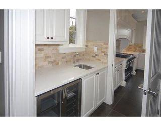 Photo 7: 2526 W 35TH AV in Vancouver: House for sale : MLS®# V759220