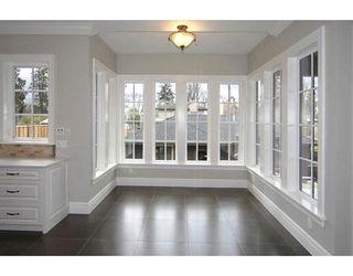 Photo 9: 2526 W 35TH AV in Vancouver: House for sale : MLS®# V759220