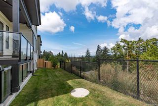 "Photo 3: 14947 35A Avenue in Surrey: Morgan Creek House for sale in ""Rosemary Heights West"" (South Surrey White Rock)  : MLS®# R2395690"