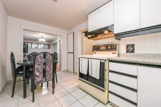 Photo 15: 262 Ryding Avenue in Toronto: Junction Area House (2-Storey) for sale (Toronto W02)  : MLS®# W4544142