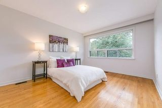 Photo 12: 262 Ryding Avenue in Toronto: Junction Area House (2-Storey) for sale (Toronto W02)  : MLS®# W4544142