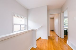 Photo 11: 262 Ryding Avenue in Toronto: Junction Area House (2-Storey) for sale (Toronto W02)  : MLS®# W4544142