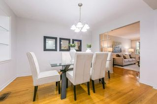 Photo 7: 262 Ryding Avenue in Toronto: Junction Area House (2-Storey) for sale (Toronto W02)  : MLS®# W4544142