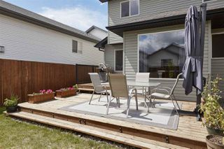 Photo 5: 16761 118 Street in Edmonton: Zone 27 House for sale : MLS®# E4173092