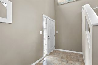 Photo 10: 16761 118 Street in Edmonton: Zone 27 House for sale : MLS®# E4173092