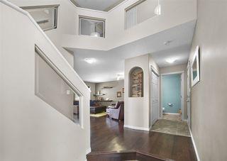 Photo 11: 16761 118 Street in Edmonton: Zone 27 House for sale : MLS®# E4173092