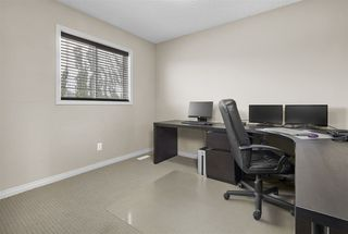Photo 25: 16761 118 Street in Edmonton: Zone 27 House for sale : MLS®# E4173092
