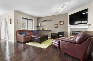 Photo 14: 16761 118 Street in Edmonton: Zone 27 House for sale : MLS®# E4173092