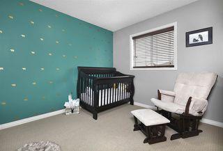 Photo 23: 16761 118 Street in Edmonton: Zone 27 House for sale : MLS®# E4173092