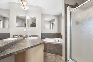 Photo 22: 16761 118 Street in Edmonton: Zone 27 House for sale : MLS®# E4173092