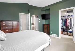 Photo 21: 16761 118 Street in Edmonton: Zone 27 House for sale : MLS®# E4173092
