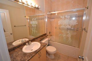 Photo 7: 307 BLUE MOUNTAIN Street in Coquitlam: Maillardville House 1/2 Duplex for sale : MLS®# R2409354