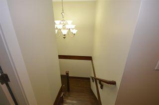 Photo 11: 307 BLUE MOUNTAIN Street in Coquitlam: Maillardville House 1/2 Duplex for sale : MLS®# R2409354