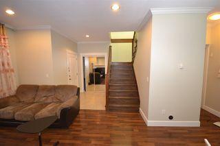 Photo 15: 307 BLUE MOUNTAIN Street in Coquitlam: Maillardville House 1/2 Duplex for sale : MLS®# R2409354