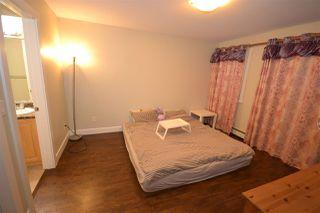 Photo 10: 307 BLUE MOUNTAIN Street in Coquitlam: Maillardville House 1/2 Duplex for sale : MLS®# R2409354