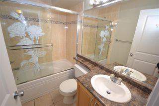 Photo 9: 307 BLUE MOUNTAIN Street in Coquitlam: Maillardville House 1/2 Duplex for sale : MLS®# R2409354