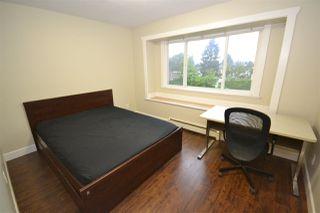 Photo 5: 307 BLUE MOUNTAIN Street in Coquitlam: Maillardville House 1/2 Duplex for sale : MLS®# R2409354