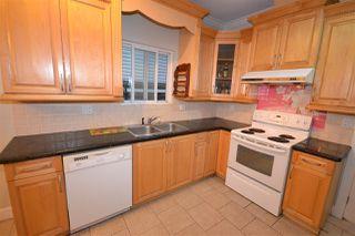 Photo 13: 307 BLUE MOUNTAIN Street in Coquitlam: Maillardville House 1/2 Duplex for sale : MLS®# R2409354