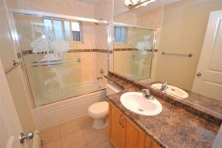 Photo 6: 307 BLUE MOUNTAIN Street in Coquitlam: Maillardville House 1/2 Duplex for sale : MLS®# R2409354