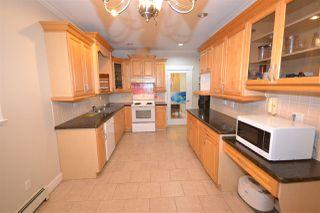Photo 12: 307 BLUE MOUNTAIN Street in Coquitlam: Maillardville House 1/2 Duplex for sale : MLS®# R2409354