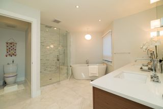 Photo 14: 4852 VISTA Place in West Vancouver: Caulfeild House for sale : MLS®# R2417179