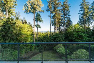 Photo 20: 4852 VISTA Place in West Vancouver: Caulfeild House for sale : MLS®# R2417179