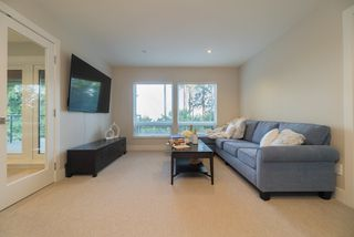 Photo 15: 4852 VISTA Place in West Vancouver: Caulfeild House for sale : MLS®# R2417179