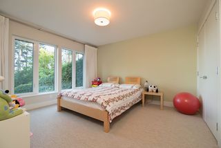 Photo 16: 4852 VISTA Place in West Vancouver: Caulfeild House for sale : MLS®# R2417179