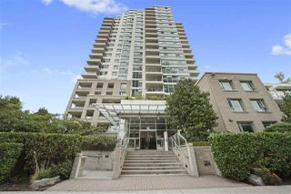 "Photo 19: 111 125 MILROSS Avenue in Vancouver: Downtown VE Condo for sale in ""CREEKSIDE"" (Vancouver East)  : MLS®# R2418206"