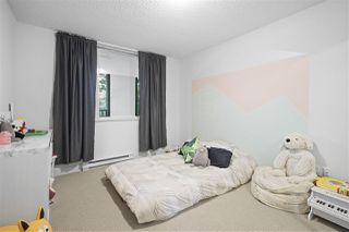 "Photo 11: 111 125 MILROSS Avenue in Vancouver: Downtown VE Condo for sale in ""CREEKSIDE"" (Vancouver East)  : MLS®# R2418206"