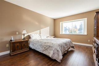 "Photo 11: 6 33922 KING Road in Abbotsford: Poplar Townhouse for sale in ""Kingsview Estates"" : MLS®# R2420349"