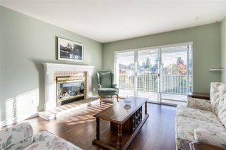"Photo 8: 6 33922 KING Road in Abbotsford: Poplar Townhouse for sale in ""Kingsview Estates"" : MLS®# R2420349"