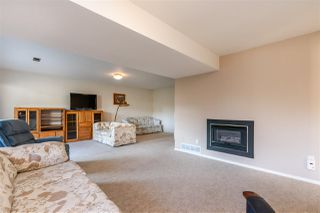 "Photo 16: 6 33922 KING Road in Abbotsford: Poplar Townhouse for sale in ""Kingsview Estates"" : MLS®# R2420349"