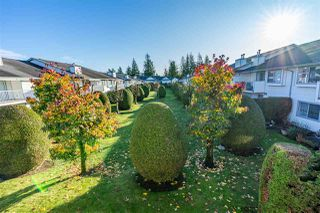 "Photo 20: 6 33922 KING Road in Abbotsford: Poplar Townhouse for sale in ""Kingsview Estates"" : MLS®# R2420349"