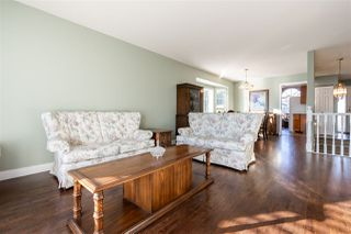 "Photo 9: 6 33922 KING Road in Abbotsford: Poplar Townhouse for sale in ""Kingsview Estates"" : MLS®# R2420349"