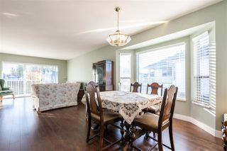 "Photo 10: 6 33922 KING Road in Abbotsford: Poplar Townhouse for sale in ""Kingsview Estates"" : MLS®# R2420349"