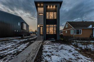 Main Photo:  in Edmonton: Zone 07 House for sale : MLS®# E4180363
