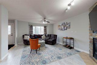 Photo 4: 11330 86 Street in Edmonton: Zone 05 House Half Duplex for sale : MLS®# E4180621