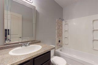 Photo 23: 11330 86 Street in Edmonton: Zone 05 House Half Duplex for sale : MLS®# E4180621