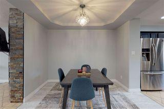 Photo 12: 11330 86 Street in Edmonton: Zone 05 House Half Duplex for sale : MLS®# E4180621