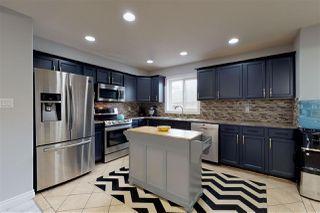Photo 6: 11330 86 Street in Edmonton: Zone 05 House Half Duplex for sale : MLS®# E4180621
