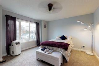 Photo 18: 11330 86 Street in Edmonton: Zone 05 House Half Duplex for sale : MLS®# E4180621