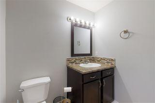 Photo 32: 11330 86 Street in Edmonton: Zone 05 House Half Duplex for sale : MLS®# E4180621