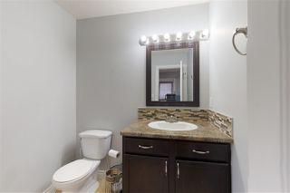 Photo 13: 11330 86 Street in Edmonton: Zone 05 House Half Duplex for sale : MLS®# E4180621
