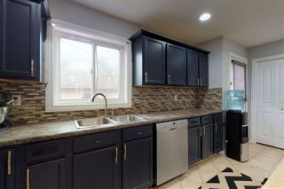 Photo 8: 11330 86 Street in Edmonton: Zone 05 House Half Duplex for sale : MLS®# E4180621